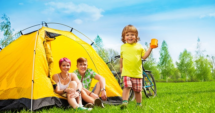 The Best Tips for Camping and Leisure for the Holidays