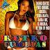 Retro Cumbias Remix – Pollimix Dj