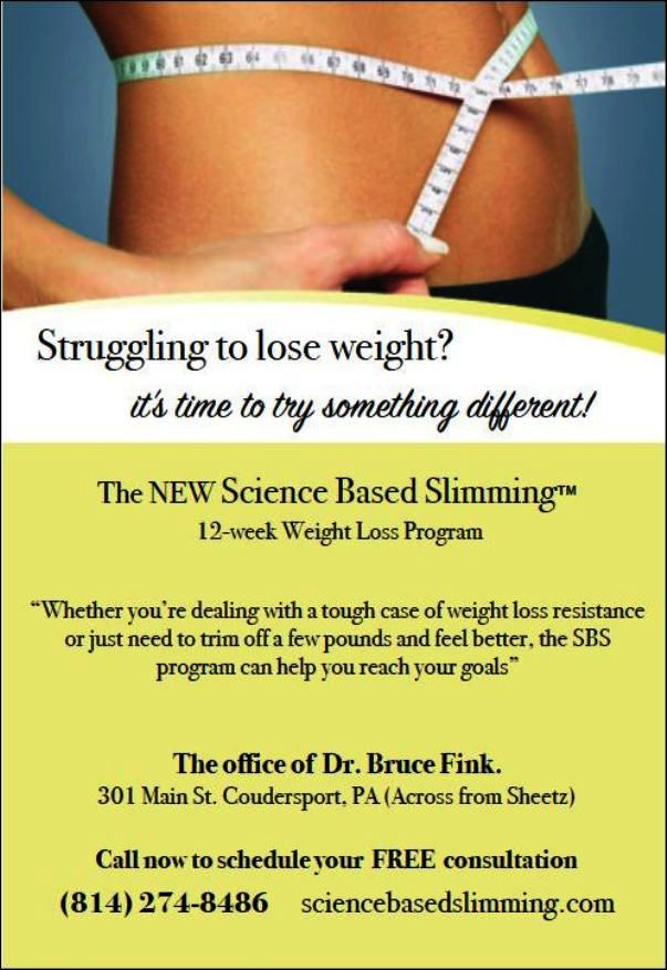 www.sciencebasedslimming.com