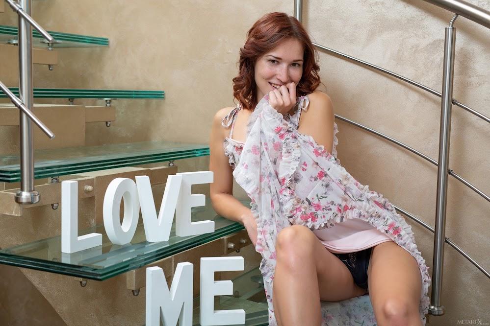 ojzribx6vlkn MetArtX Mina Love Me metartx 06170
