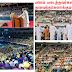 2018 பட்ஜெட், வட்டியால் மிக மோசமாக கஷ்டப்படும் மக்களை மீட்டெடுக்கும். 2030 ஆம் ஆண்டு இலங்கை  பொருளாதாரம் வளம்மிக்க நாடாகும்.