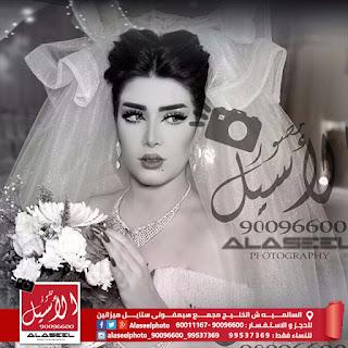 مصور اعياد ميلاد  ، تصوير افراح اسعار خاصة ، ارخص مصور بالكويت ، افضل مصور كويتى