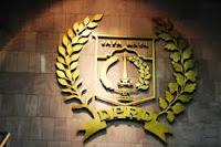 DPRD DKI Gelar Rapat Paripurna, Ahok Gubernur Hari Ini