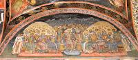 Αποτέλεσμα εικόνας για ΣΤ´ Οἰκουμενικῆς συνόδου