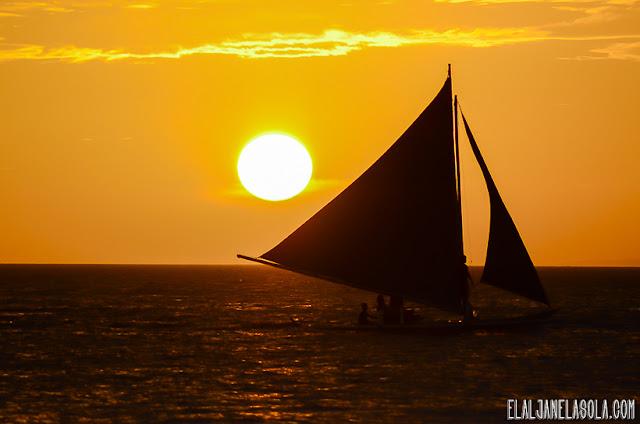 Agos Boracay Boracay Island, Malay, Aklan