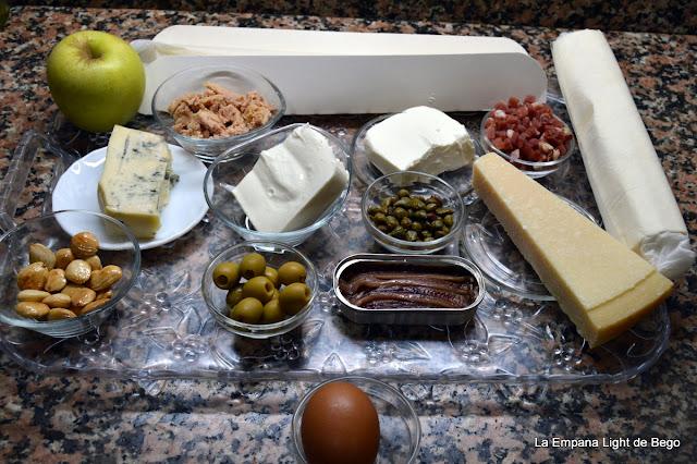 lista-de-ingredientes-rellenos-hojaldres-salados