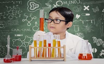 SEO Sin Saber del Tema: Haciendo Experimentos