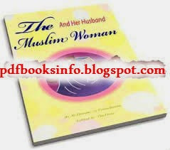 the-muslim-woman-and-her-husband