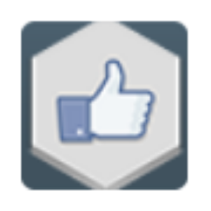 apental calc liker app free download
