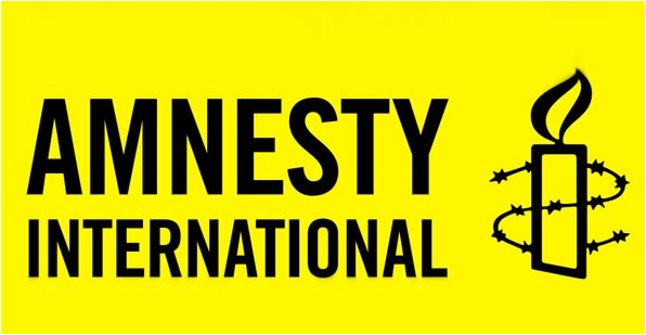 Amnesty International Internships and Jobs