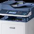 Fujifilm neemt Xerox over