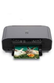 CANON PIXMA MP160 PRINTER NAVIGATOR DRIVERS FOR MAC DOWNLOAD