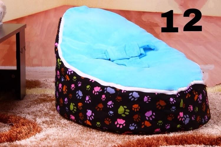 Baby Shop For Mommies Baby Bean Bag Murah