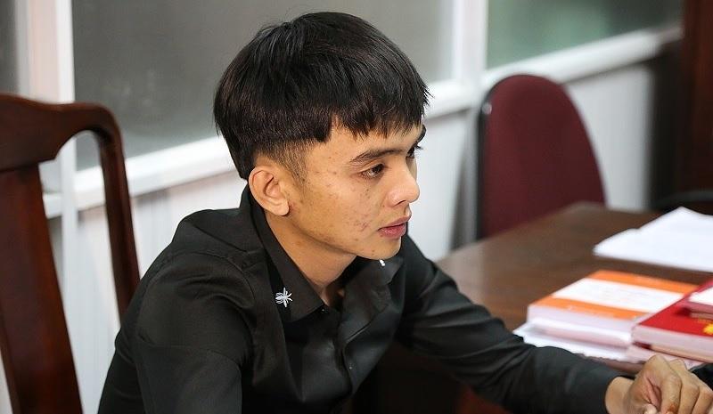 Thanh niên Gia Lai đâm trọng thương một phụ nữ vì nghi ngờ bị người này chia rẽ tình yêu