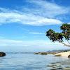 Pantai Karapyak, Pantai Eksotis Berpasir Putih dan Alami