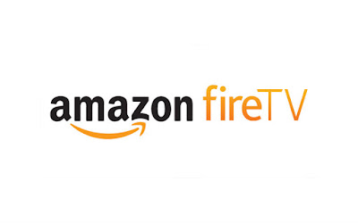 How to Clear Data for Kodi on your Amazon Fire TV & Fire TV Stick .