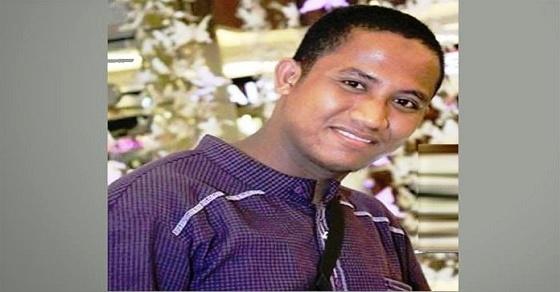 Meski Dicambuk Hingga Berdarah, Mantan Guru di NTT ini Teguhkan Diri Masuk Islam