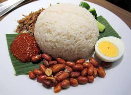 MAKANAN TRADISIONAL DI MALAYSIA: Melayu
