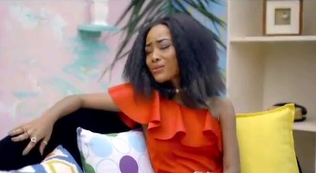 Video | Miss Rizy - Am Done
