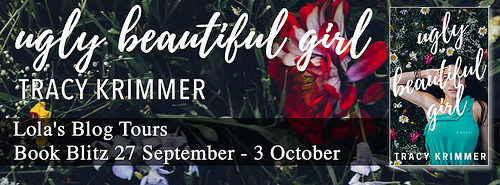 Ugly Beautiful Girl banner