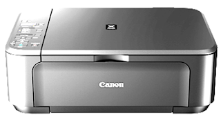 http://canondownloadcenter.blogspot.com/2016/04/canon-pixma-mg2260-driver-donwload.html
