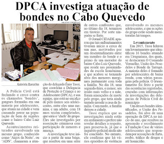 http://www.newsflip.com.br/pub/cidade//index.jsp?edicao=4776