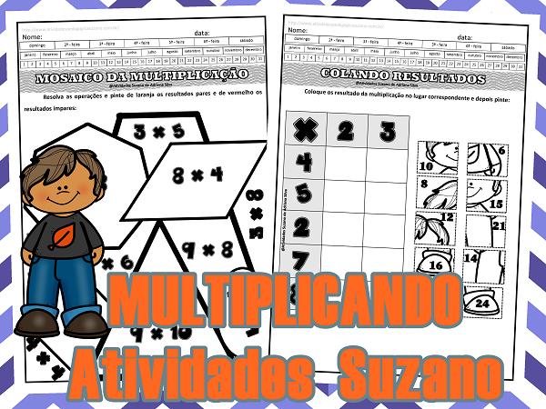 matematica-mosaico-quebra-cabeça-operações-tabuada-atividades-suzano