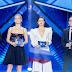 [AGENDA] ESC2019: Saiba como acompanhar a semifinal 2 do Festival Eurovisão 2019