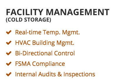 Best Facility Management Solutions, Facility Management Solutions, Facility Management Solution, Best Facility Solutions, Best Facility Management Solutions, Facility Management