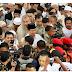 Elektabilitas Prabowo Naik Terus, Insya Allah Menang Di Pilpres 2019
