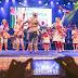 Mês da dança é celebrado no Museu do Cangaço em Serra Talhada
