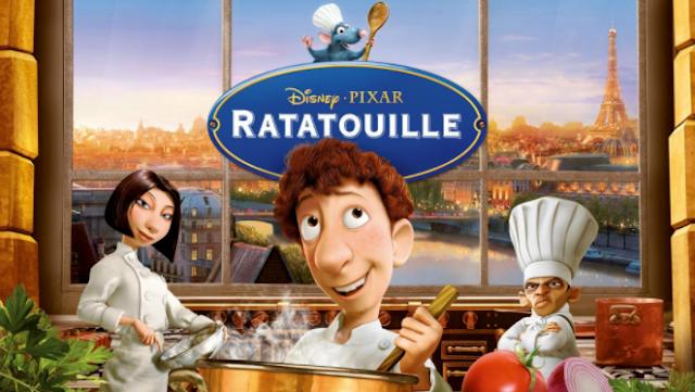 Film Anak-Anak Terbaik