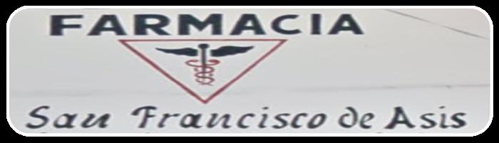 Farmacia San Francisco De Asis S A De C V Mision Y Vision