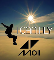 Baixar CD I Can Fly – Avicii, Martin Garrix ft. Justin Bieber Grátis