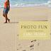 牛彩网3d字谜娱乐:Cabo San Lucas