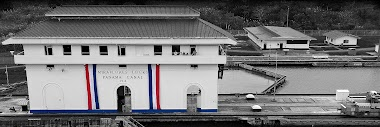 La CGTP en conjunto con Acción Ciudadana se pronuncian sobre la Ampliación del Canal de Panamá