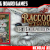 Raccoon Tycoon: Fat Cat Expansion Preview