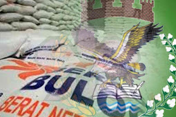 Polda Maluku Serius Tangani Dugaan Penyalahgunaan Distribusi CBP Kota Tual 2016 - 2017