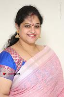 Actress Raasi Latest Pos in Saree at Lanka Movie Interview  0044.JPG