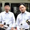 Peneliti Ini Ungkap Sejumlah Alasan Pbb Dukung Jokowi-Kh Ma'ruf
