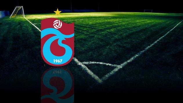 Trabzonspor taraftarlarını uyardı