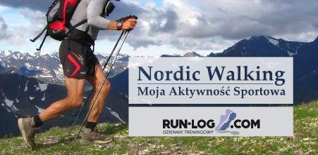 Grafnert Nordic Walking
