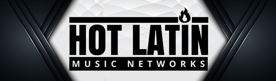 HOT LATIN NETWORKS