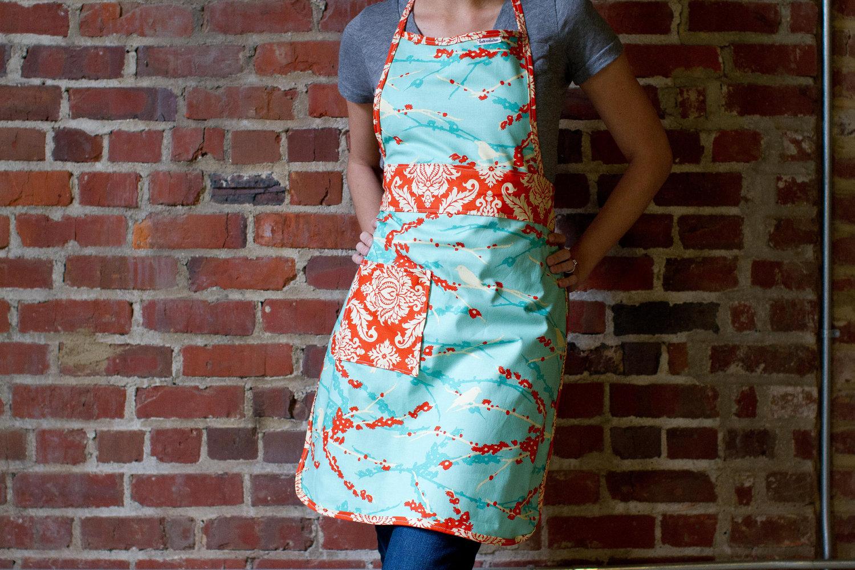 cute kitchen aprons dinette sets fashion salon canada 39s blog