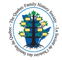 Quebec Family History Society Goes Online