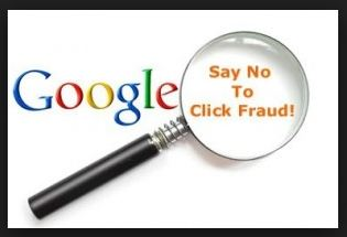 anti fraud click