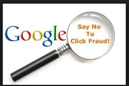 Google Adsense Anti-Fraud Click Script