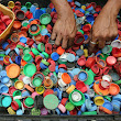 Plastic Recycling: Challanges and Opportunities!