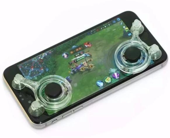 Jual Gamepad Android Surabaya