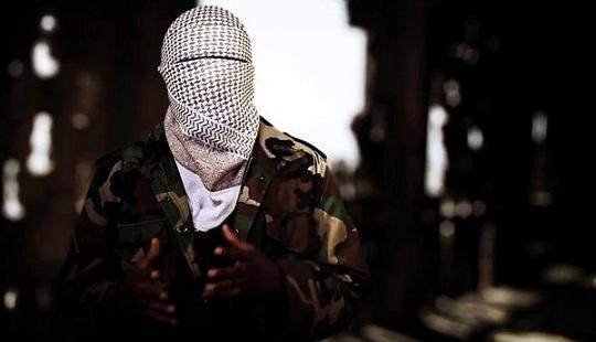 Maamulka Muqdisho oo sheegay inay Cadaaladda horkeeni doonaan Xasan Fanax oo ka tirsanaa Al Shabaab..